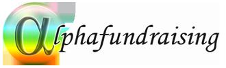 Alpha Fundraising